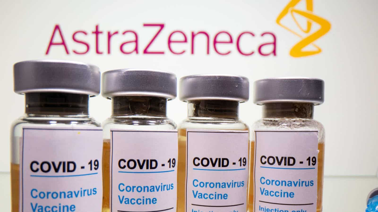 Health Canada expects first COVID-19 vaccine to be approved next month