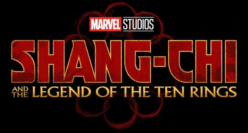 Marvel: the suit of 'Shang-Chi', the new character of the MCU, is filtered