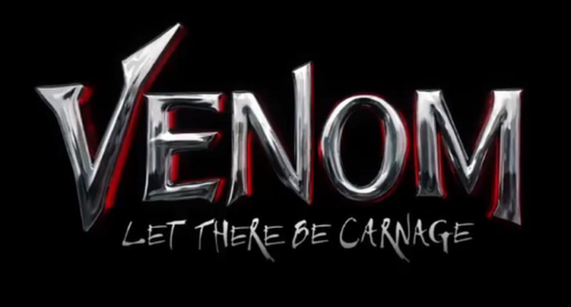 'Venom 2: Carnage Freed' defines its premiere date and no delays are expected due to the coronavirus