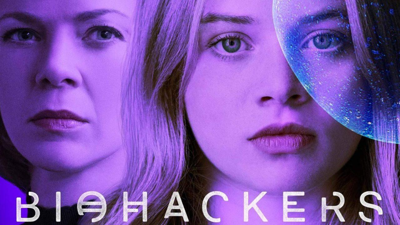 Netflix: 'Biohackers' Season 2 Release, Cast, Plot & More - Market Research Telecast