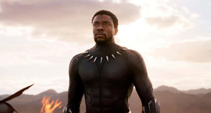 Marvel: Black Panther 2 script is hard to finish without Chadwick Boseman
