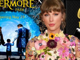 Taylor Swift and Evermore, the complicated story behind million dollar lawsuits