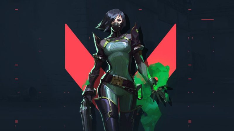 Valorant Episode 2: 2.09 Patch Notes, Agents, Weapons, Game Modes, and More