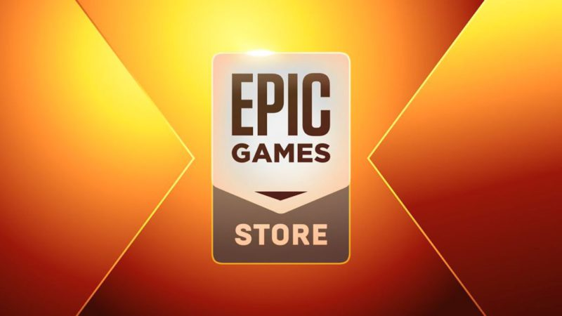 Epic Games offered Sony 200 million to publish their games exclusively on PC according to The Verge