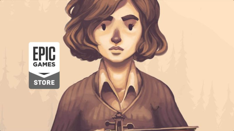 The Lion's Song, new free game on Epic Games Store: how to download it on PC