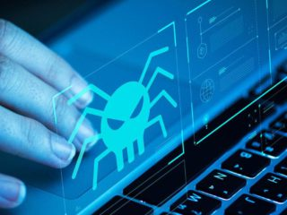 22 Spanish banks attacked by Bizarro malware, and 70 in Europe