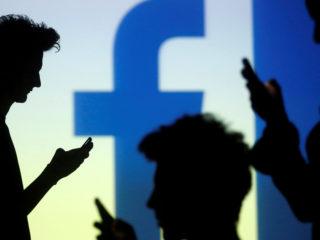 Facebook enseña a la inteligencia artificial a olvidar datos como lo hace el cerebro humano