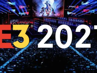 When is E3 2021?  Confirmed date and companies