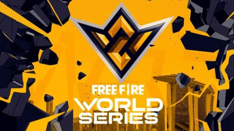 Free Fire World Series 2021: when they start, schedules, format and which teams participate