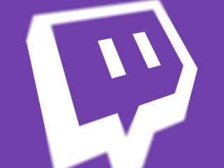 Twitch presents / twitchgaming gathering, its new gaming meeting point