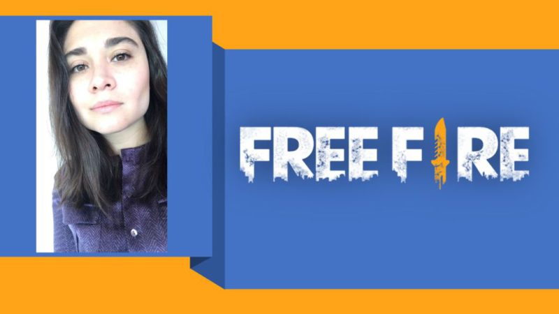 Free Fire Meristation Live: La GameDoc