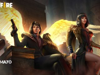 Today's Free Fire Codes May 30, 2021;  all free rewards