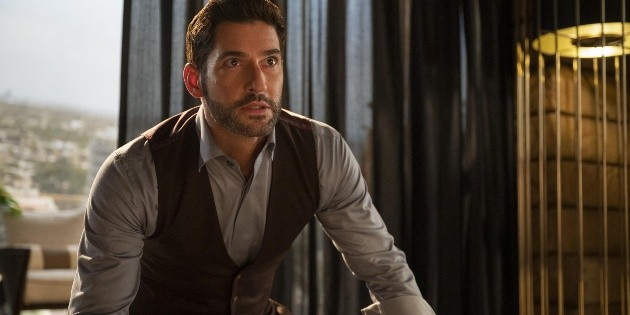 When does the sixth and final season of Lucifer premiere?