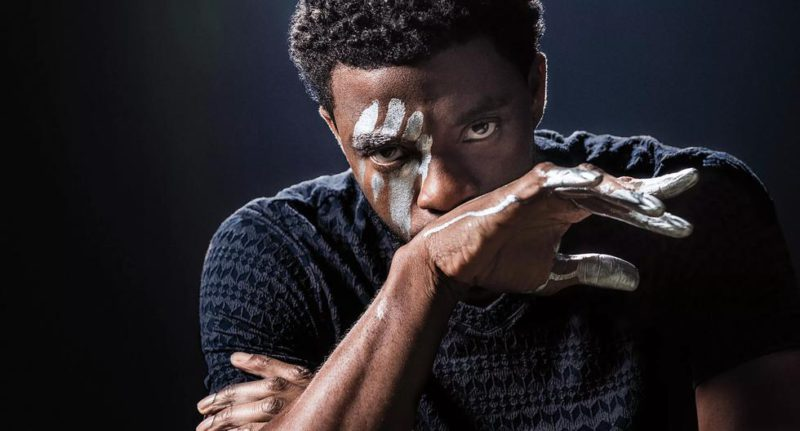 Black Panther 2: what was known about the Marvel movie before Chadwick Boseman's death?