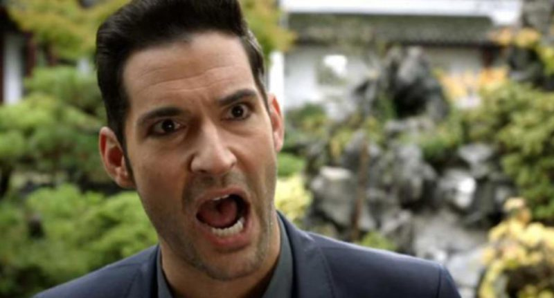 """Lucifer"": season 6 will have a new timeskip"