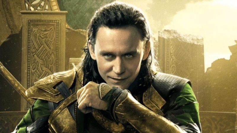 Disney +: series and movies premiere June 2021: date of Loki, Luca, Raya free