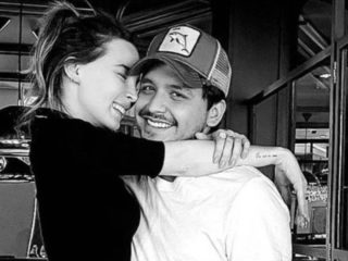 Fans explode against photographer who launched offensive comments towards Belinda and Christian Nodal