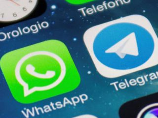 How Telegram differs from WhatsApp and its new 2021 policies