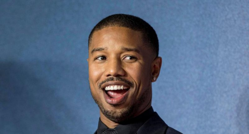 Marvel: Michael B. Jordan avoided answering about his possible return in Black Panther 2