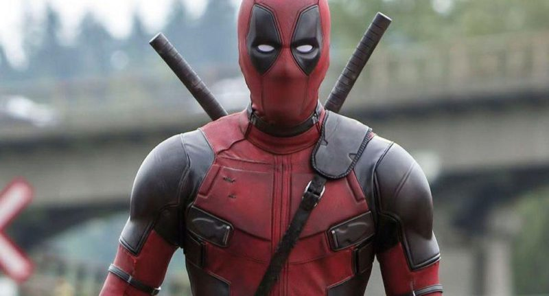 Tim Miller talked about Deadpool's approach to the Marvel Cinematic Universe