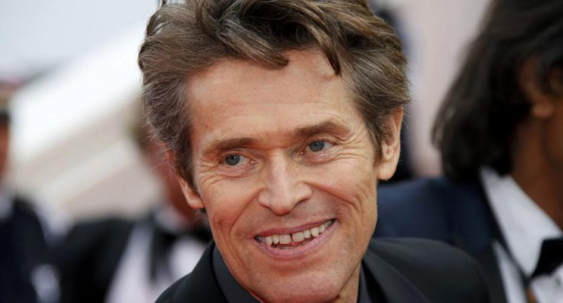 """""""Spider-Man: No Way Home"""": Willem Dafoe would return as the Green Goblin according to rumors"""