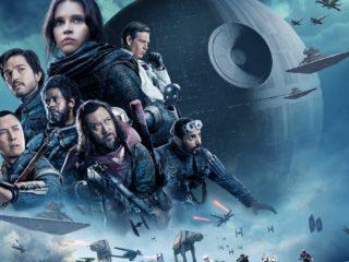 Andor traerá de regreso a una gran estrella del universo Star Wars