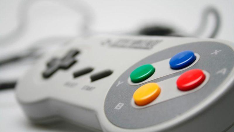 SNES Music Factory - Enjoy the Best Super Nintendo Music on YouTube