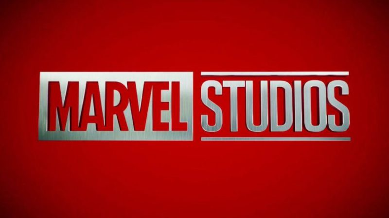 Marvel Studios delays two of its next films to 2023