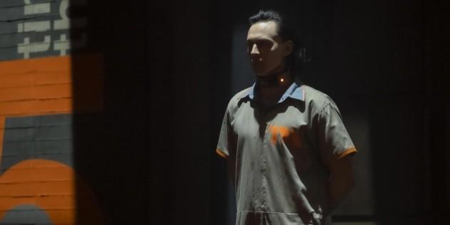 Deception is unpredictable in this Loki trailer