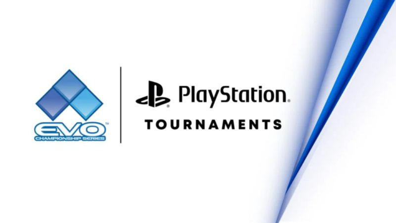 PlayStation Reveals the Evo Community Series;  tournaments, prizes and more