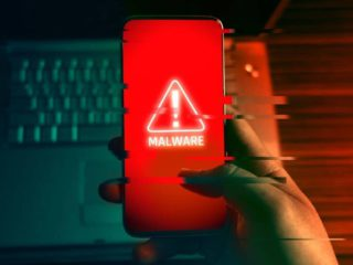 6 Android apps that you should delete: they are plagiarism infected with a banking Trojan