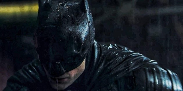 Heartwarming: Terminal Patient Asks Warner To See The Batman Before Premiere