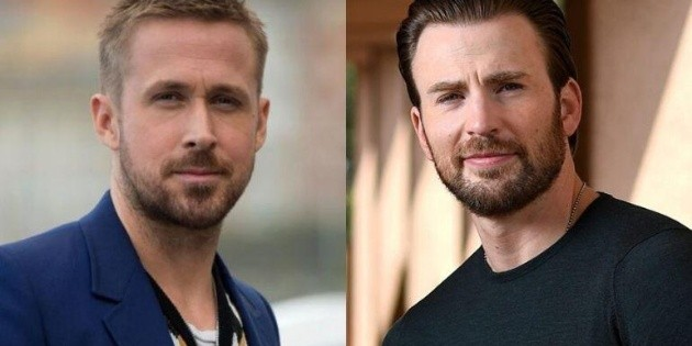 The Gray Man: Netflix's most expensive movie starring Ryan Gosling and Chris Evans