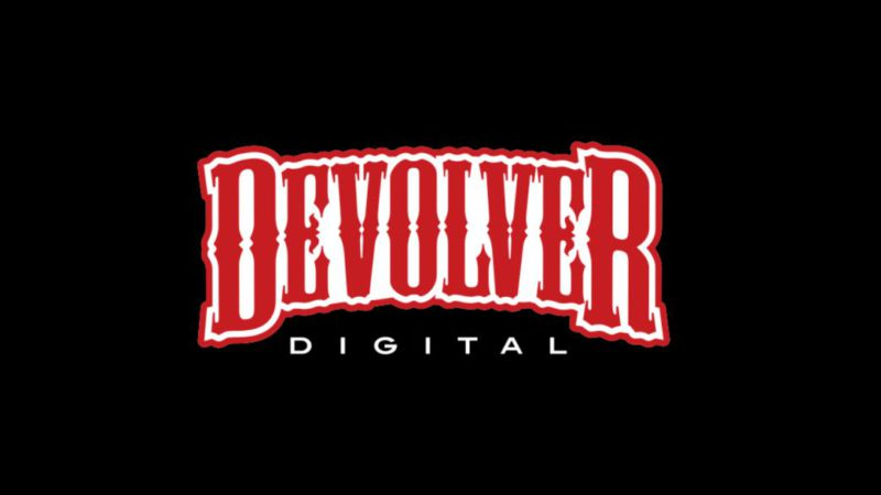 E3 2021 |  Devolver Digital will have a conference;  confirmed date