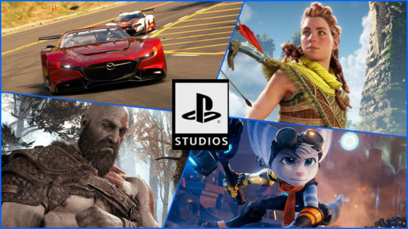 PlayStation: what's your most anticipated PS5 and PS4 game for 2021 and 2022?