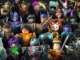 Roblox: how to redeem free codes or promocodes