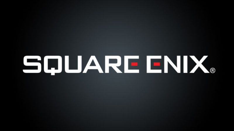 Square Enix details its E3 2021 conference;  date, time and confirmed games