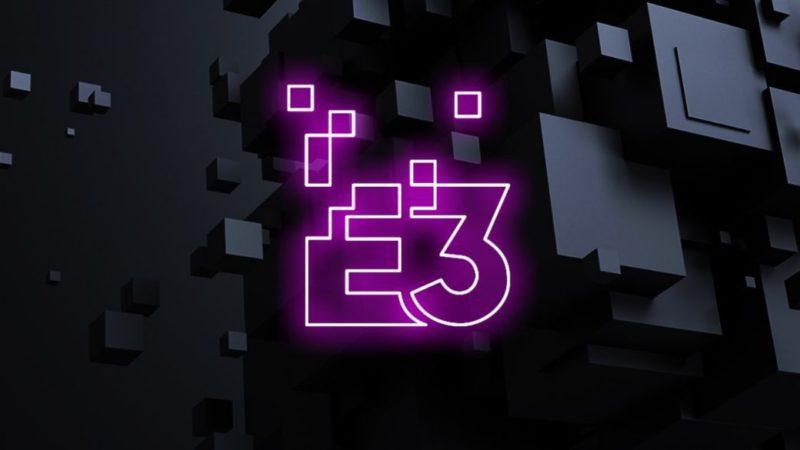 E3 2021: Capcom, Bandai Namco, Take Two and more confirm their plans