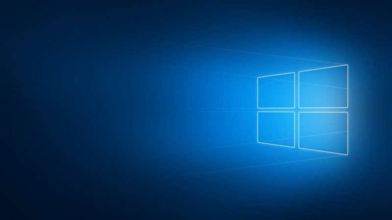 Microsoft could launch the new Windows at the end of June