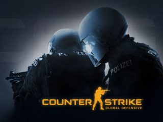 CS: GO against cheaters;  Ranked games for Prime accounts only
