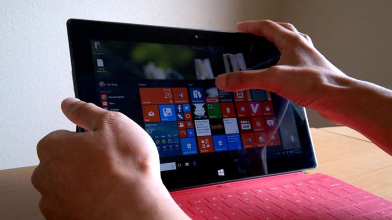 Windows 10: How to Remove Programs That Start Automatically