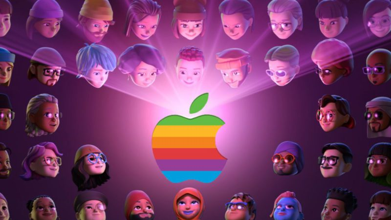 WWDC 2021: date, time and how to watch Apple's presentation online streaming