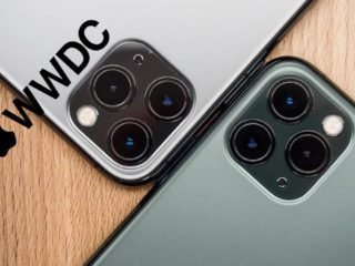 What do we expect from Apple's WWDC 2021 ?;  iOS 15, iPadOS 15 ...