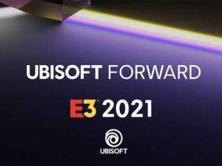E3 2021 |  What do we expect from the Ubisoft conference?