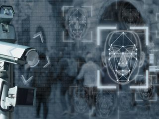 Facial Recognition: Global Appeal to Ban Biometric Surveillance