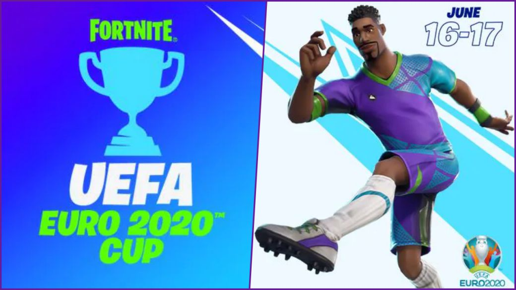 uefa euro 2020 - photo #17