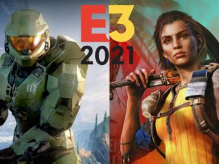 E3 2021: which next-gen PS5 and Xbox Series X games are confirmed?