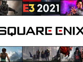 E3 2021 |  Square Enix conference preview: possible games, duration and more