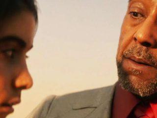 Far Cry 6 promises news for the endgame