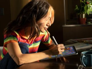iPadOS 15 for your iPad: News, improvements, compatible models